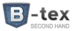 Логотип B-tex